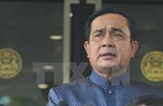 Le PM thaïlandais ne démissionnera pas quel que soit le résultat du référendum