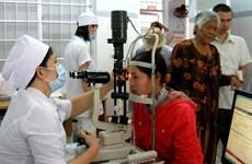 Les organisations internationales s'engagent à aider le Vietnam à remplir ses objectifs de santé