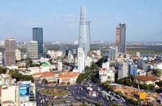 Ho Chi Minh-Ville élabore un indicateur de qualité de vie