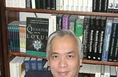 Un astrophysicien emmène le Vietnam dans les étoiles