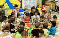 Le Vietnam est le 8e pays le plus peuplé en Asie