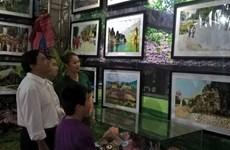 Promotion du tourisme de la région Nord-Ouest à Hanoi