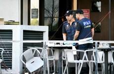 Anti-terrorisme : la Malaisie impose le visa aux visiteurs du Moyen-Orient