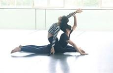 De la danse contemporaine à Hanoi et Hô Chi Minh-Ville