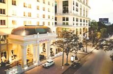 Le marché du tourisme vietnamien attire les investisseurs étrangers