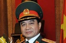 Le Vietnam et le Japon coopèrent dans les sciences et technologies