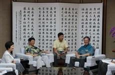 La préfecture d'Okinawa (Japon) élargit sa coopération avec le Vietnam