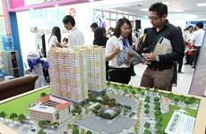 Bientôt le Forum sur les fusions-acquisitions du Vietnam 2016