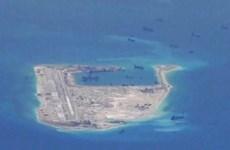 Le public argentin soutient la sentence de la CPA relative à la Mer Orientale