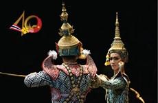Hanoi accueille des journées culturelles de la Thaïlande