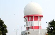 Inauguration d'une deuxième station radar à Da Nang