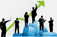 Lois sur les entreprises et l'investissement: bilan un an après