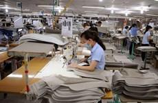 Les zones industrielles et économiques de plus en plus attrayantes