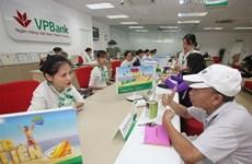 Le crédit bancaire davantage accessible aux entreprises