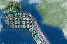 Cat Hai deviendra «une île intelligente»