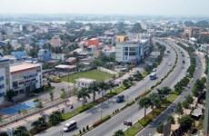 Promouvoir la coopération entre Dông Nai (Vietnam) et Ternopil (Ukraine)