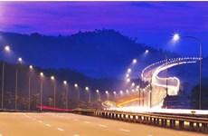 Le secteur des produits LED attractifs pour les investisseurs allemands et sud-coréens