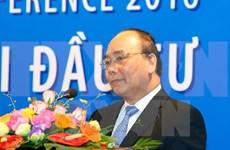 Quang Ngai exhortée à se montrer plus compétitive dans l'appel aux investisseurs