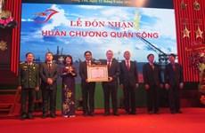 Le gouvernement vietnamien va faciliter les affaires de la coentreprise Vietsovpetro