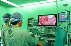 Greffe d'organes : toujours aussi peu de donneurs
