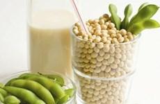«Nutrition salubre pour la santé des enfants»