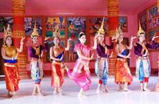 Découverte de la culture des Khmers du Sud au coeur de Hanoi