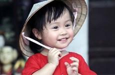 Les choses qui font la fierté du Vietnam et des Vietnamiens