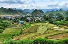 Un célèbre blogueur américain suggère de belles balades au Vietnam