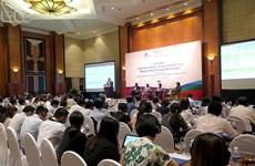 Le développement du tourisme à l'ère des changements climatiques