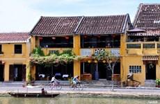 Entre 10 et 12 cités participeront aux échanges entre les villes de patrimoine 2017