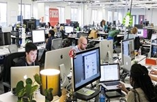 De belles opportunités pour les investisseurs vietnamiens au Japon