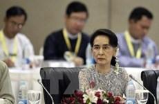 Myanmar : les groupes armés veulent participer au processus de la paix