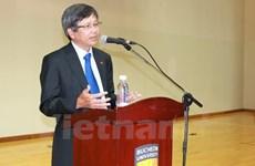L'accord de libre-échange Vietnam-R. de Corée apportera des avantages économiques au Vietnam