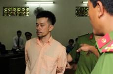 Drogue: un Australien condamné à mort au Vietnam