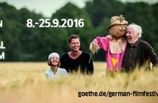 Bientôt le 7e Festival du film allemand au Vietnam