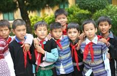 Forum pour promouvoir le droit à la participation des enfants à Thanh Hoa