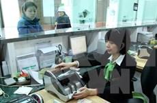 Vietcombank cédera 7,73% de son capital à un partenaire de Singapour