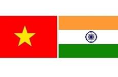Le Premier ministre indien attendu au Vietnam