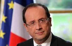 Une visite présidentielle qui soulève de grands espoirs pour les liens franco-vietnamiens