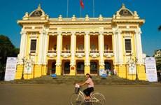 Rendre à l'Opéra de Hanoï ses lettres de noblesse