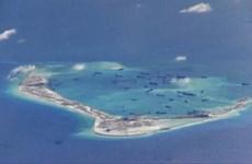 Forum ouvert sur la sentence de la CPA sur la Mer Orientale à Jakarta