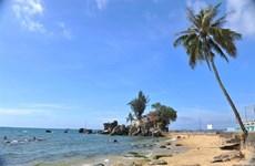Phu Quôc au chevet du développement durable et de l'écotourisme