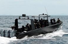 Malaisie, Indonésie et Philippines collaborent contre la criminalité transfrontalière