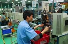 Standard Charted: le Vietnam est une destination attrayante pour les investisseurs