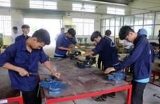 Réouverture du marché de l'emploi en Malaisie pour les Vietnamiens
