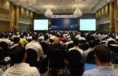 Les entreprises allemandes cherchent à investir dans les projets d'électricité solaire au Vietnam