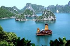 L'EUI apprécie les politiques du développement touristique du Vietnam
