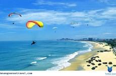 Da Nang : le tourisme deviendra un secteur économique majeur