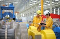 Croissance économique: le Vietnam, «un point lumineux» au sein de l'Asean