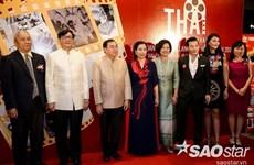 Le Festival du film thaïlandais en haut de l'affiche à Hô Chi Minh-Ville